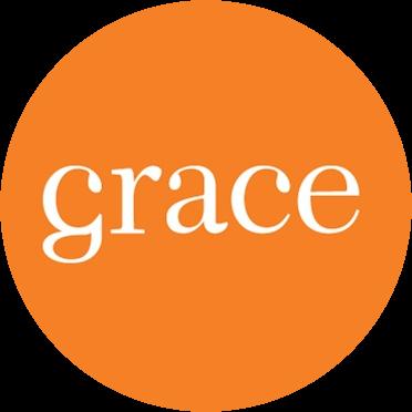 Grace Personnel Ltd Icon